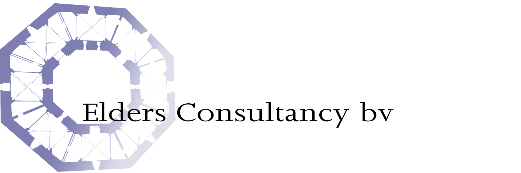 Elders Consultancy BV
